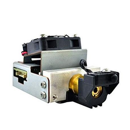 Tête laser pour imprimante 3D Da Vinci 1.0 Pro