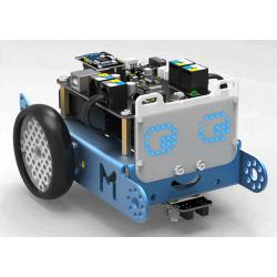 Kit explorer mBot V2 (Livré avec sa batterie rechargeable)