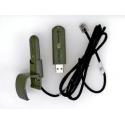 KIT RF pour Tableau Dualboard