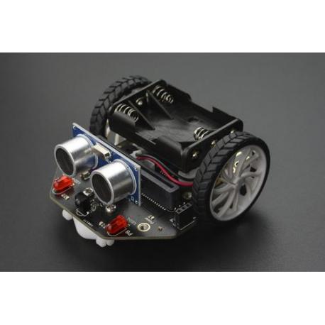 Robot Maqueen Micro:Bit