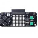 Console ZIP 64 pour le micro: bit BBC
