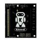 Carte robotique tout-en-un pour BBC micro: bit Kitronik