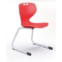 Chaise I.AM porte à faux