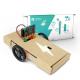 DIY Micro Bot kit