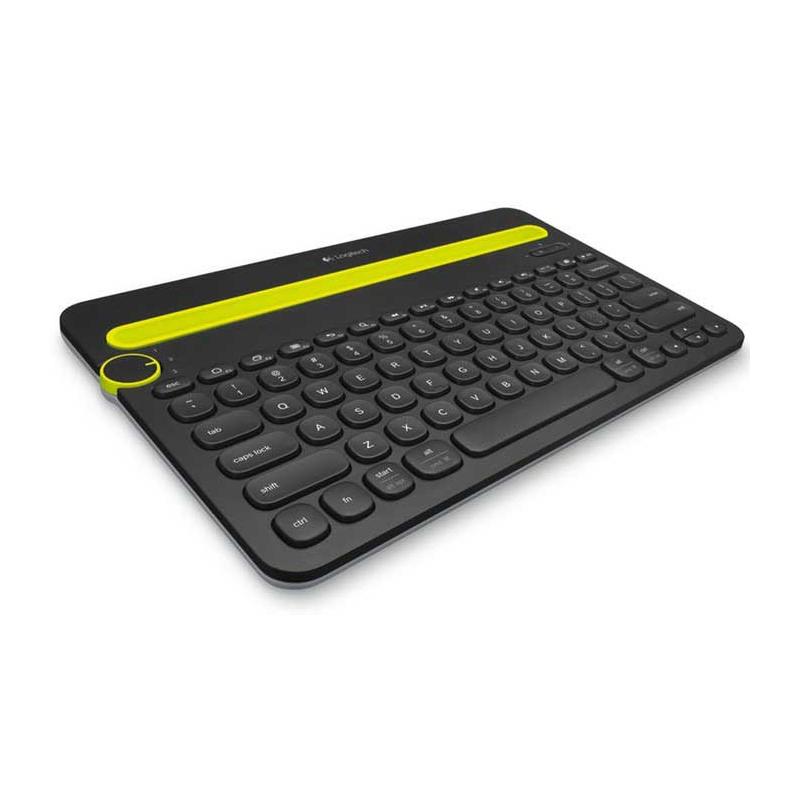 clavier bluetooth pour tablettes intel education windows. Black Bedroom Furniture Sets. Home Design Ideas