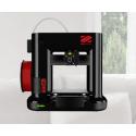 Imprimante 3D Da Vinci Mini WIFI
