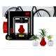 Imprimante 3D da Vinci Mini