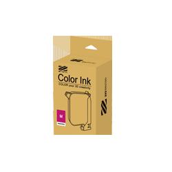 Encre Magenta pour Da Vinci Color