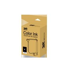 Encre Noire pour Da Vinci Color
