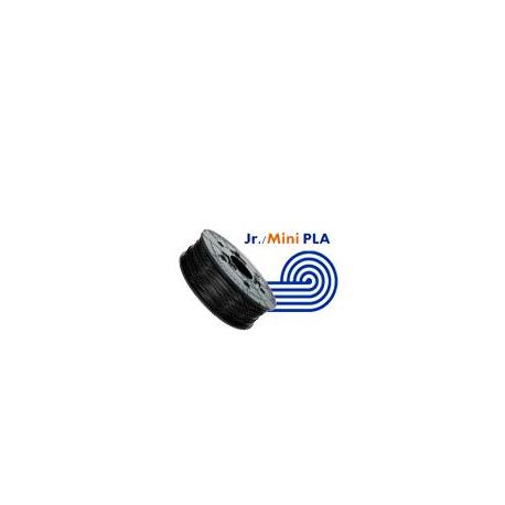 Noire - Bobine de filament PLA, 600g pour nano et mini