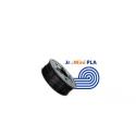 Noire - Bobine de filament PLA, 600g pour Da Vinci Nano et Mini
