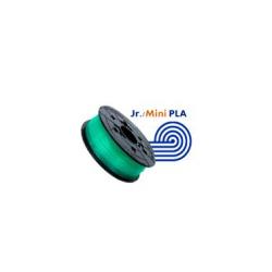 Vert clair – bobine de filament PLA, 600g, pour nano et mini