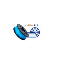 Bleu clair - Bobine de filament PLA, 600g pour Da Vinci Nano et Mini
