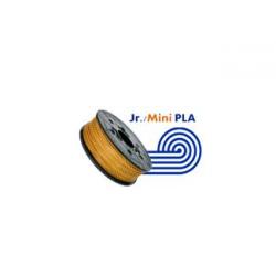 Or - Bobine de filament PLA, 600g pour Da Vinci Nano et Mini