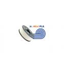 Blanc - Bobine de filament PLA, 600g pour Da Vinci Nano et Mini