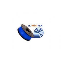 Bleu - Bobine de filament PLA, 600g pour Da Vinci Nano et Mini