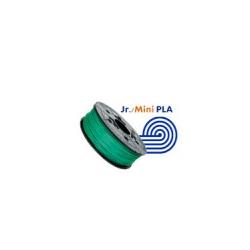 Vert - Bobine de filament PLA, 600g pour Da Vinci Nano et Mini