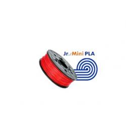 Rouge - Bobine de filament PLA, 600g pour Da Vinci Nano et Mini