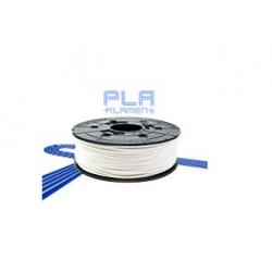 Naturel – Bobine de filament PLA, pour Da Vinci 1.0 Pro, 600g