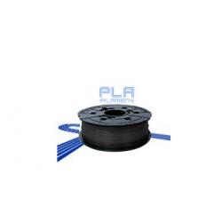 Noire – Bobine de filament PLA, pour Da Vinci 1.0 Pro, 600g