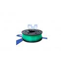 Vert clair – Bobine de filament PLA, pour Da Vinci 1.0 Pro, 600g