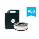 Or – cartouche de filament ABS, pour Da Vinci 1.0 Pro, 600g
