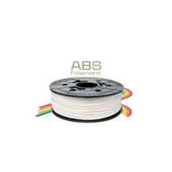 Naturel - Bobine de filament ABS, pour Da Vinci 1.0 Pro, 600g