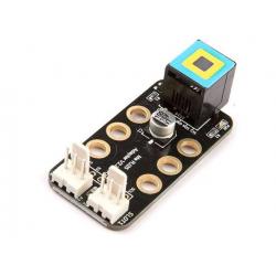 mBot Module d'adaptateur Me RJ25