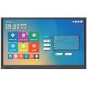 """Ecran numérique interactif ENI NEWLINE multi-fonctions 4K 65"""""""