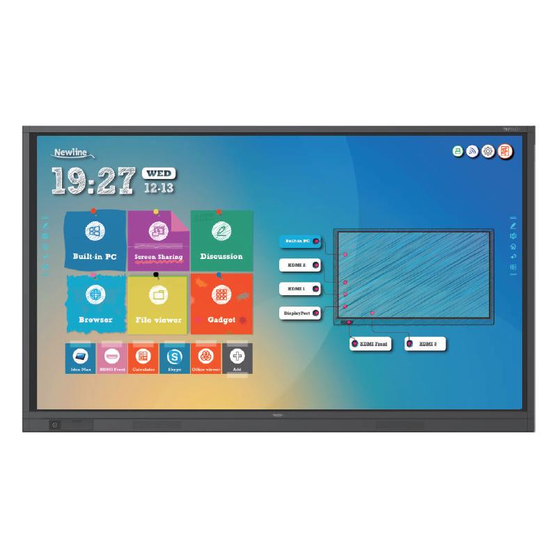 inclinom/ètre num/érique de surveillance de plate-forme travail du bois Mini inclinom/ètre daffichage LCD