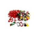 Portes Fenetres Et Tuiles De Toit LEGO