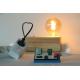 Kit Eclairage Automatique
