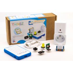 Thingz - Kit Eclairage Automatique