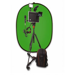 PADCASTER STUDIO WEB TV
