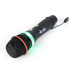 Easi-Speak Bluetooth Microphone