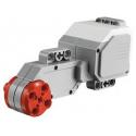 Grand servomoteur LEGO® MINDSTORMS® Education EV3
