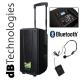 DB technologie B hype Mobile