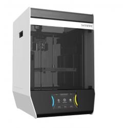 Imprimante 3D SKRIWARE 2