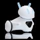 Robot programmable PHOTON