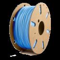 Filament PET-G pour imprimante 3D Skriware