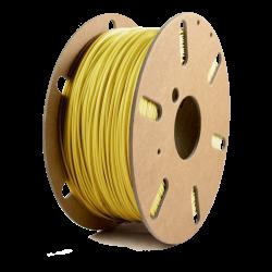Filament ABS+ pour imprimante 3D Skriware