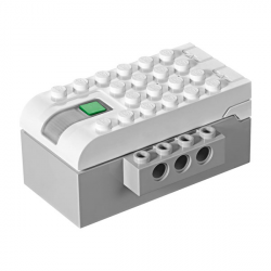 SmartHub 2 I/O LEGO® Education WeDo 2.0