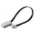Capteur d'inclinaison LEGO® Education WeDo 2.0