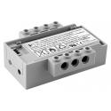 Batterie Rechargeable SmartHub  LEGO® Education WeDo 2.0