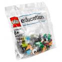 Pack de remplacement LEGO® Education WeDo 2.0