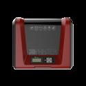 Imprimante 3D Da Vinci Junior 1.0 Pro