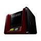 Imprimante 3D Junior 1.0
