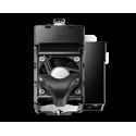 Tête d'impression pour imprimante Da Vinci Junior Pro 1.0