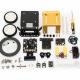 Max:bot Robot programmable pour enfants
