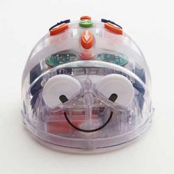 Robot BlueBot